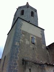 Notre-Dame de Laval