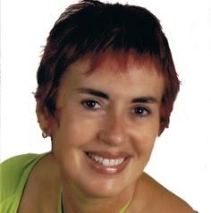 Docteur Catherine DROPSY - Cabinet de médecine esthétique.