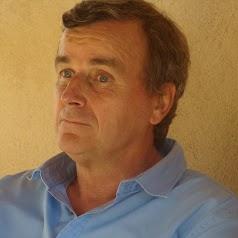 Clinique Vétérinaire Docteur Lepoutre Alain