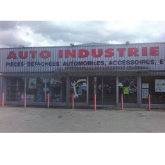 Auto Industrie Saint Gaudens - Alliance Auto Indutrie