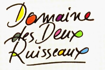 Domaine des Deux Ruisseaux