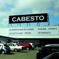 Cabesto Ollioules