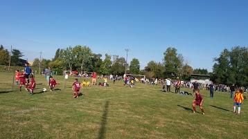 Stade Navarrais Rugby