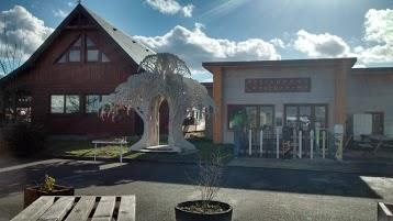 Village Emmaüs Lescar-Pau