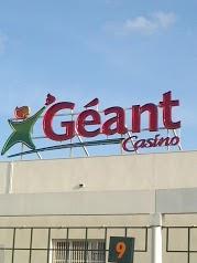 Casino Drive Pau Lons