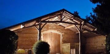 La Cascade de Hauterive, chambres d'hôtes en Lot et Garonne