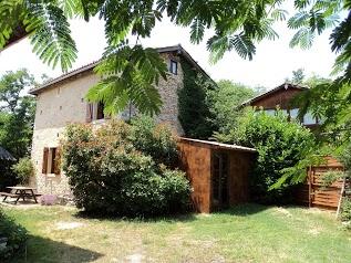 Office de Tourisme des Terres d'Aurignac