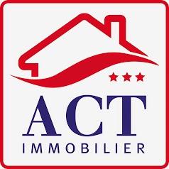 ACT Immobilier Auterive