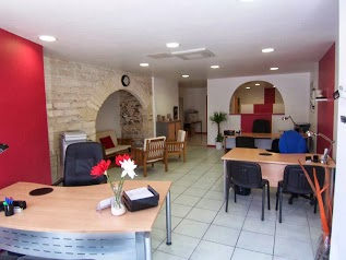MISTRAL CONSEIL IMMOBILIER FRONTIGNAN