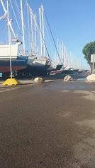 Port Napoléon