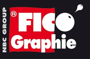 FICOGRAPHIE