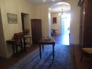Hôtel l'Oustau