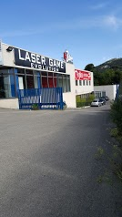 Laser Game Evolution Marseille2
