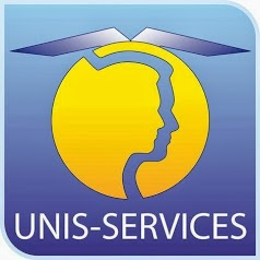 Unis - Services
