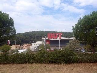 But Toulon