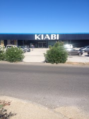 Magasin Kiabi SOLLIES PONT