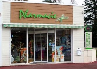 Pharmacie Dagès-Poueymidou