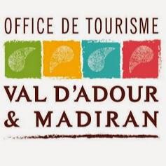 Office de Tourisme du Val d'Adour et du Madiran