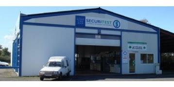 Sécuritest - Plaisance auto controle securite