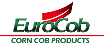 Eurocob