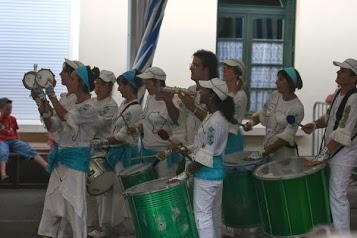 Samba'dour