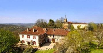 Purslow's Gascony SARL