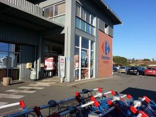 Carrefour Market Mirande