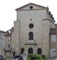 Bibliothèque-Musicothèque Municipale