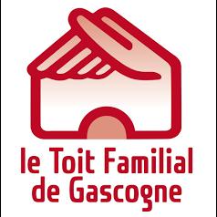 Le Toit Familial de Gascogne