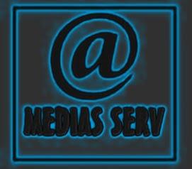 MEDIAS SERV
