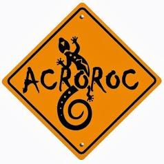 ACROROC