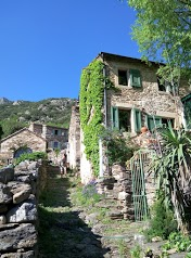 Maison de famille Saint-Martin-de-l'arçon