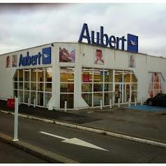 Aubert Montpellier St Jean Vedas