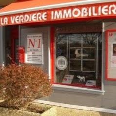 ORPI La Verdière Immobilier