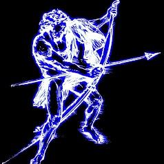 Cellier des Archers