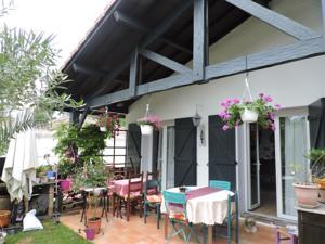 Villa Zaphira
