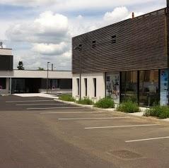 Pharmacie d'Armagnac