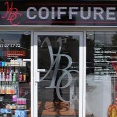 YBC Coiffure Merville