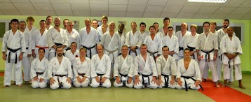 Karate Club Lavaur