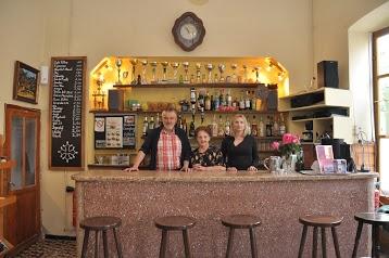 Grand Café Joucla