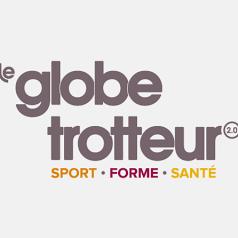 Le Globe Trotteur 2.0