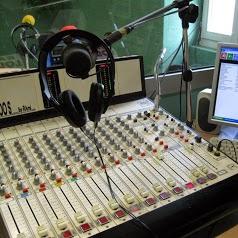 Radio Lodève