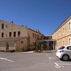 Clinique Saint-Antoine S.A.