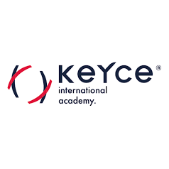 Keyce International Academy