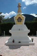 Institut Karmapa