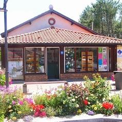 Bureau d'Information Touristique de Vielle-Saint-Girons