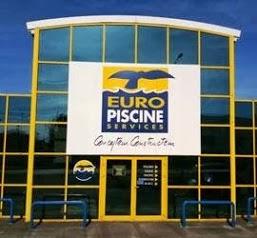 Euro Piscine - Piscines Loisirs