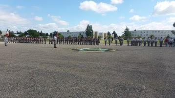 31e régiment du génie