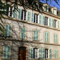 Collège Privé Jeanne d'Arc