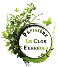 Pépinière Le Clos Ferréols